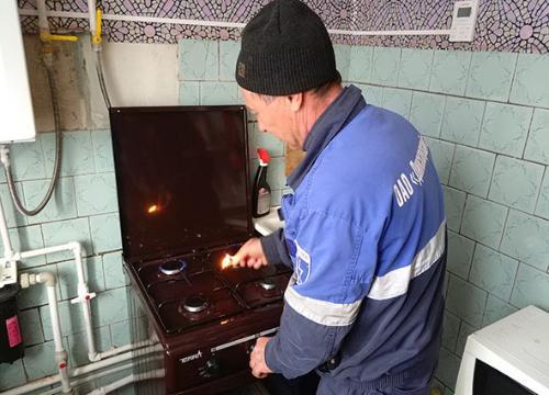 Снять путану Кондратенко ул. досуг метро Крестовский остров спб