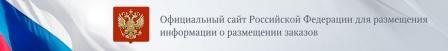 банерМЗРФ.jpg