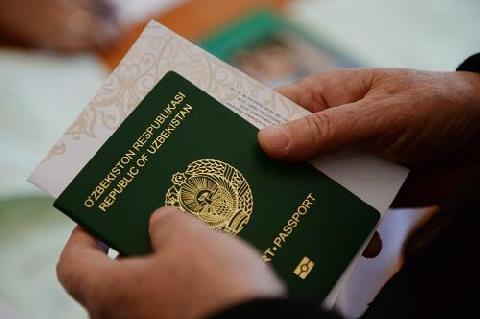 Граждане Узбекистана нелегально работали на территории Нововеличковского сельского поселения